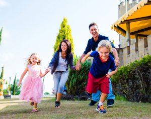 Family Attraction Sunshine Coast