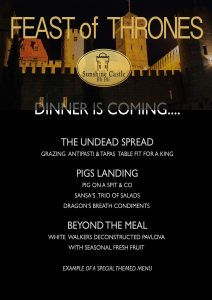 Game-of-thrones-Menu