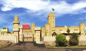 castle_frontpage