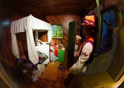 dollmuseum1
