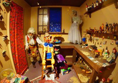 dollmuseum2