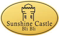 Sunshine Castle