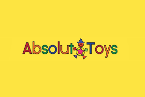 Visitor Info: Absolut Toys