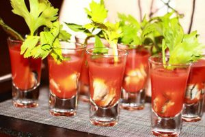 Functions & Events: Parties
