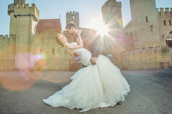 f973d3d6f093 The Sunshine Castle is the place where memories will be made to last a  lifetime. You have the option of choosing an elegant white traditional  wedding with ...