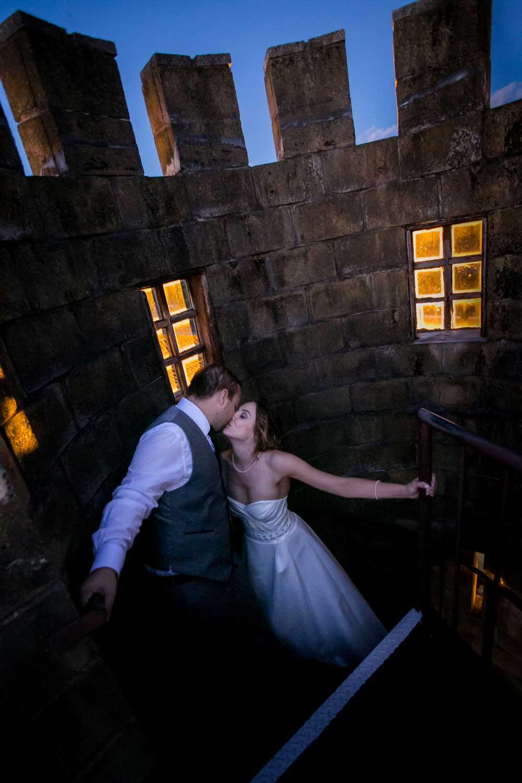 Weddingblog4