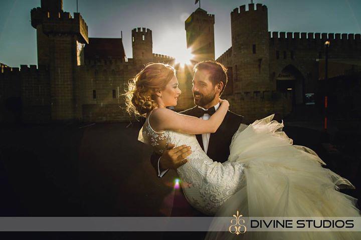 Weddingblog5