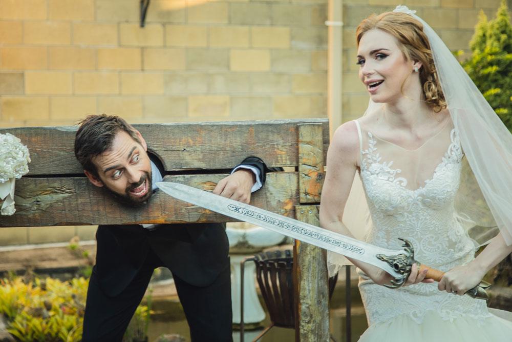 Weddingblog8